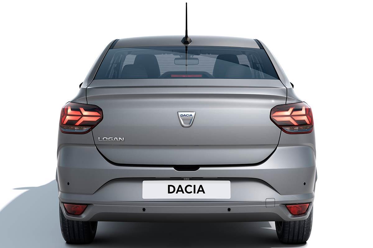 dacia-sandero-2021-detrás-del-motor-de-soja.jpg