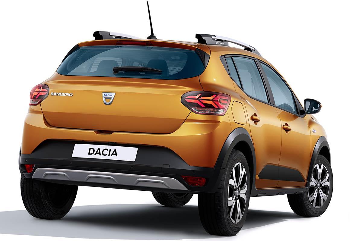 dacia-sandero-stepway-zaga-soymotor.jpg