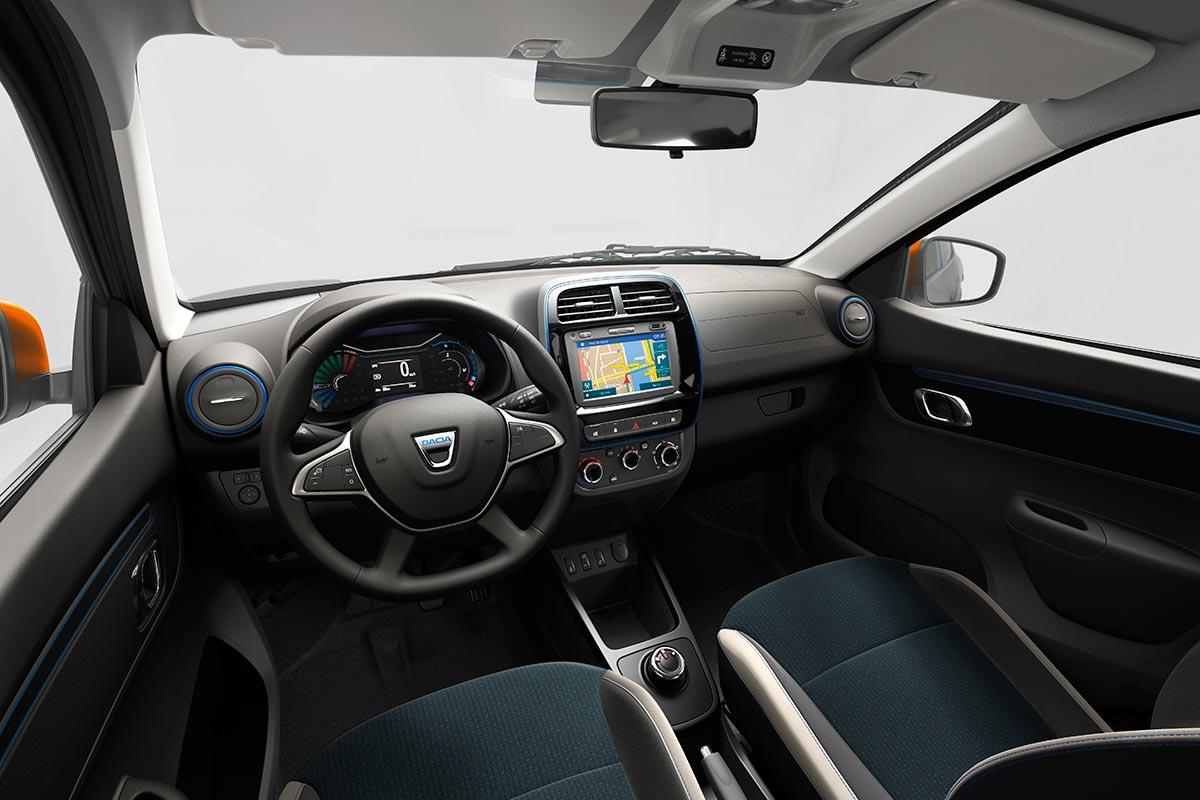 dacia-spring-2021-interior-2-soymotor.jpg