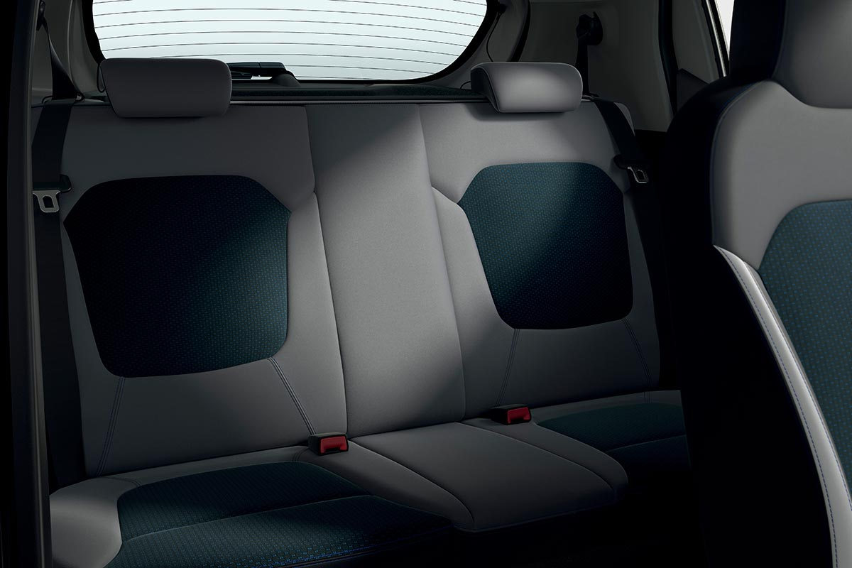 dacia-spring-2021-interior-3-soymotor.jpg