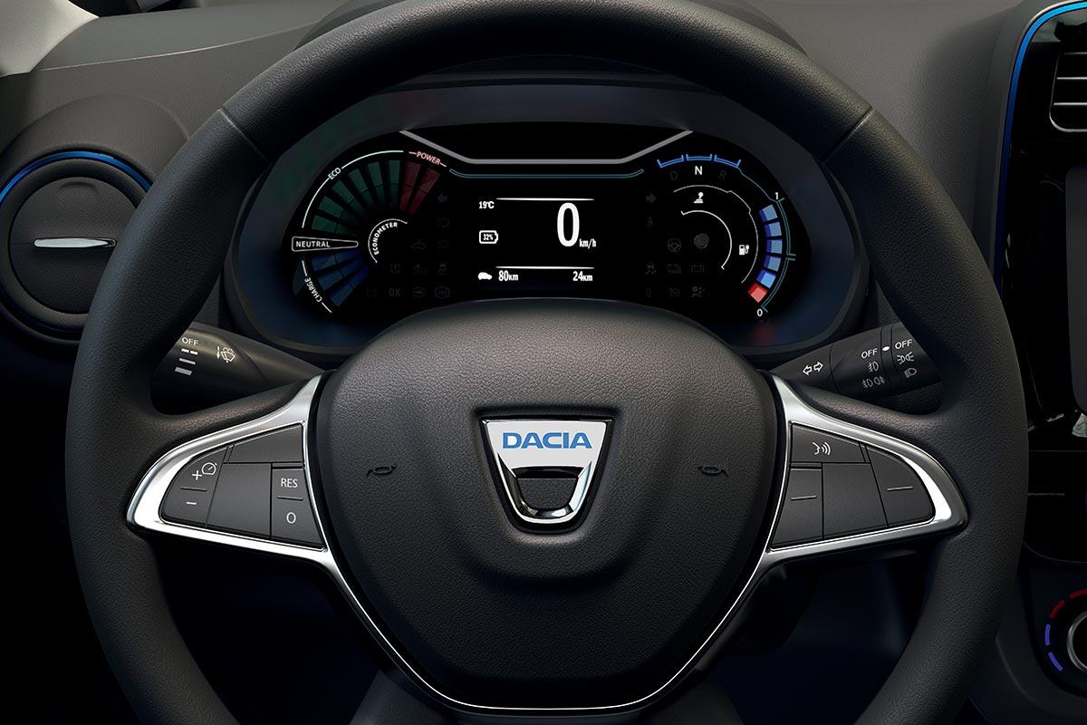 dacia-spring-2021-interior-soymotor.jpg
