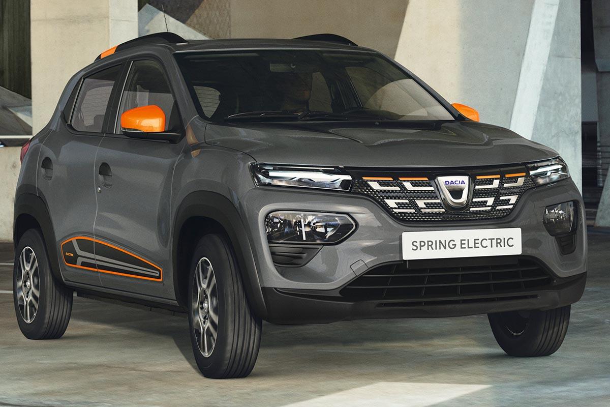 dacia-spring-2021-principal-soymotor.jpg