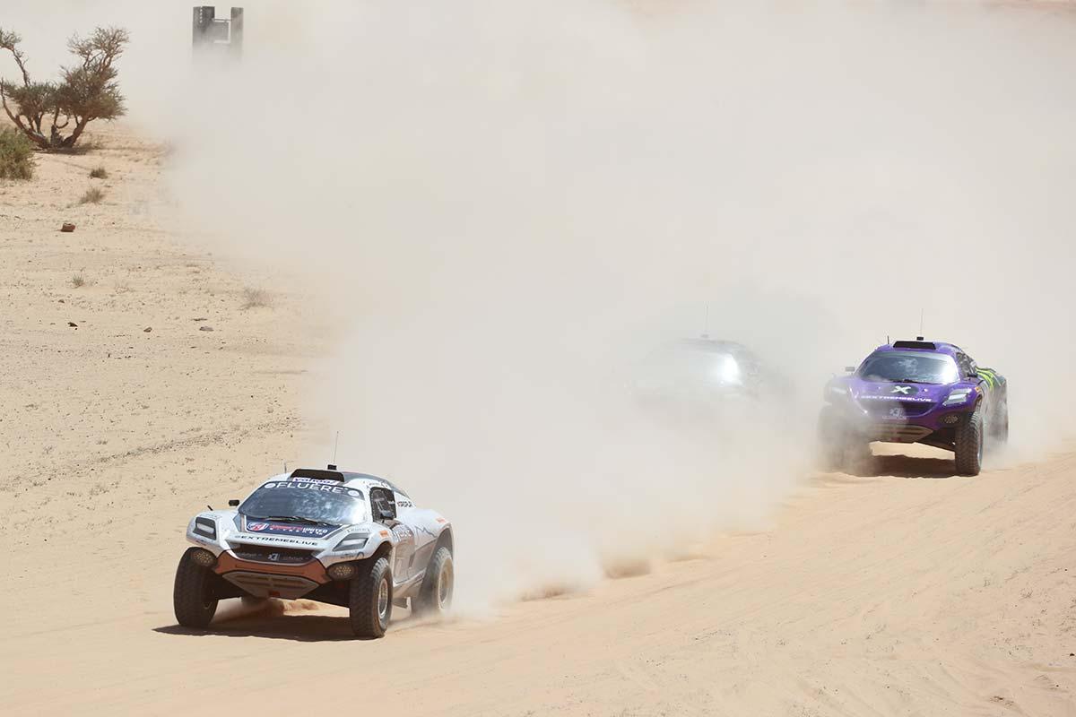 desert-x-prix-arabia-saudi-final-soymotor.jpg