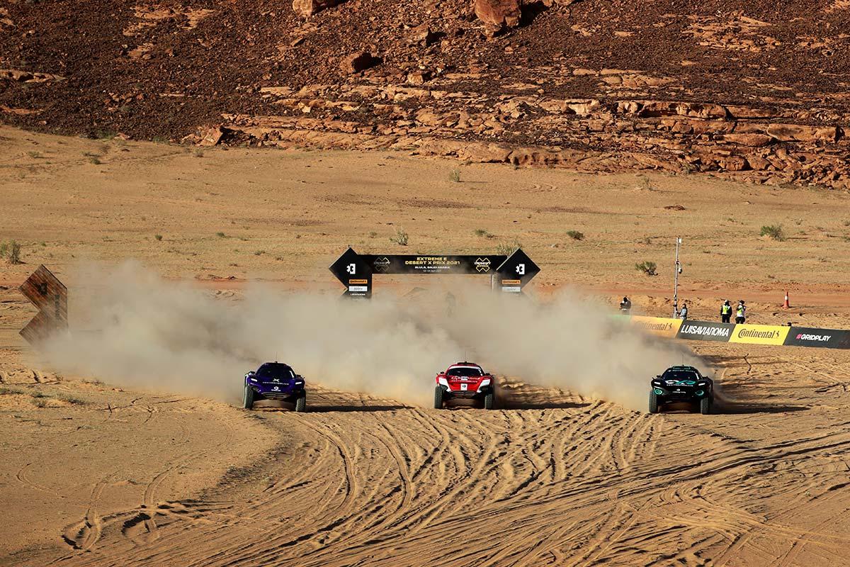 desert-x-prix-carrera-soymotor.jpg