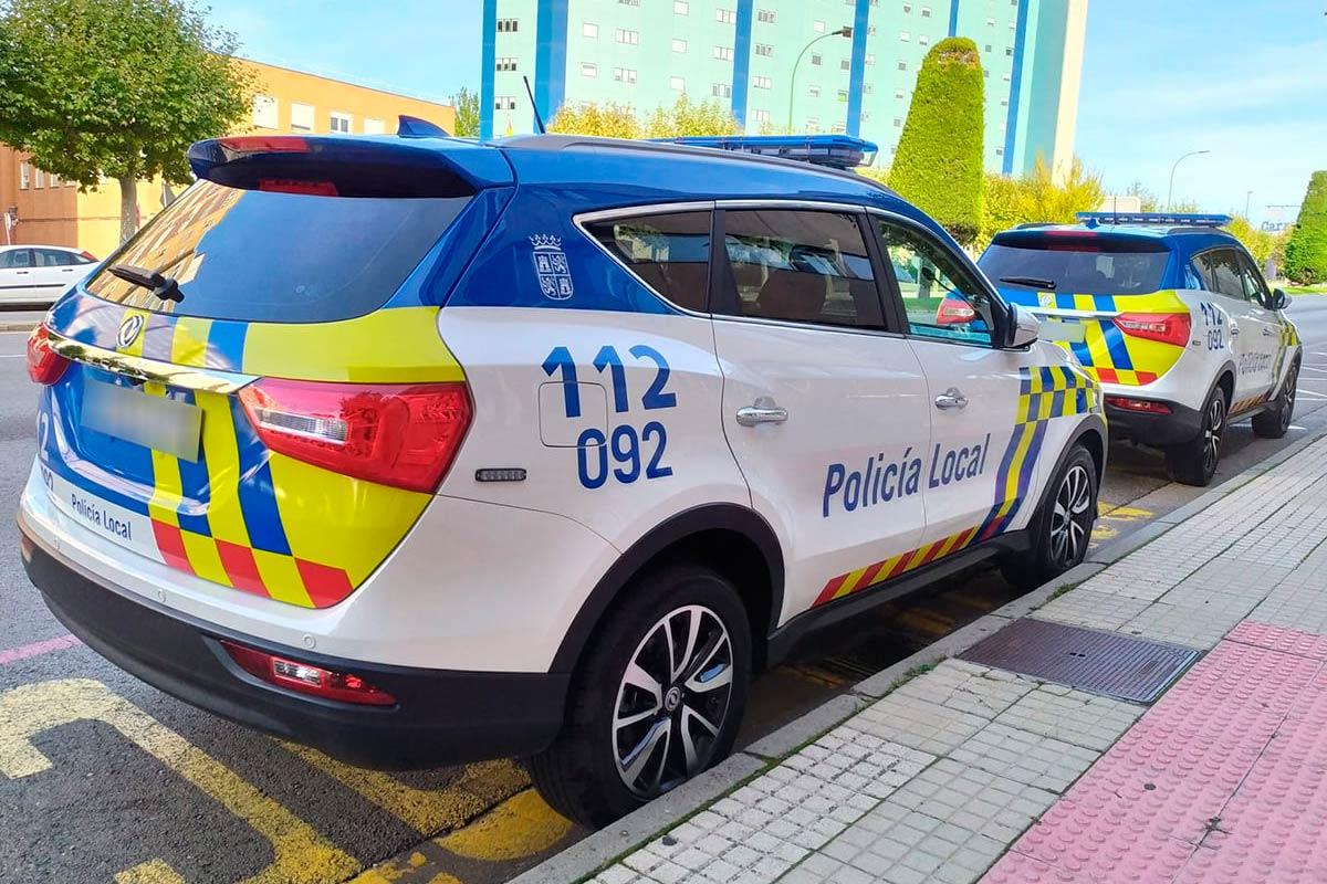 dfsk-580-policia-soymotor.jpg