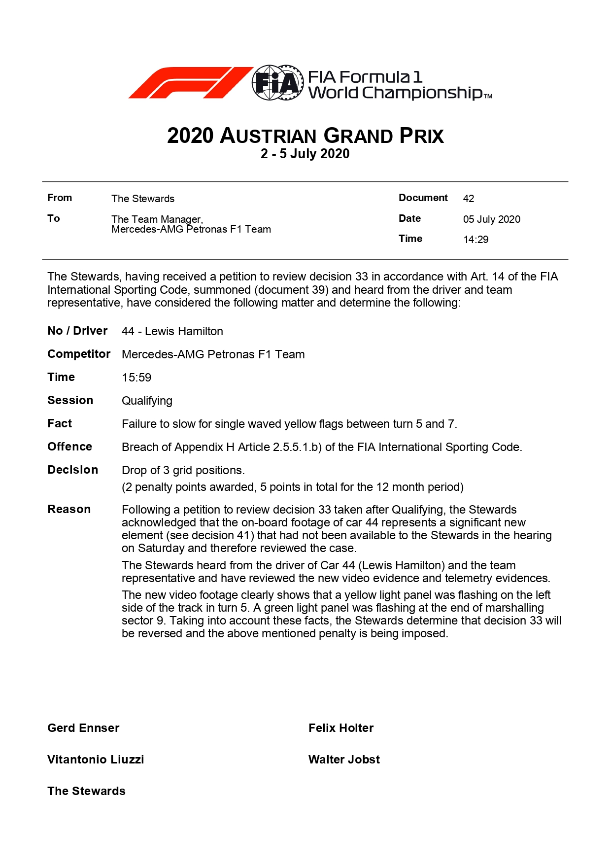 doc_42_-_2020_austrian_grand_prix_-_offence_-_car_44_-_failure_to_slow_for_yellow_flags_post_review_page-0001.jpg