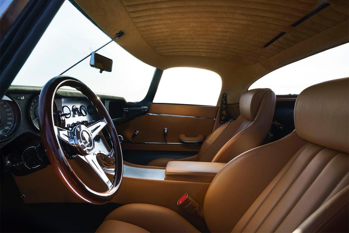 eagle-lightweight-interior-soymotor.jpg