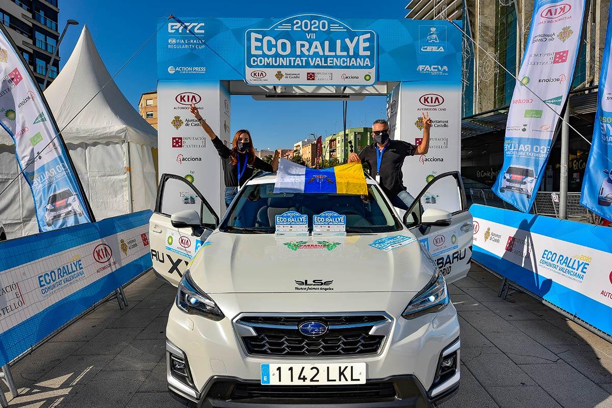 eco-rallye-comunitat-soymotor.jpg
