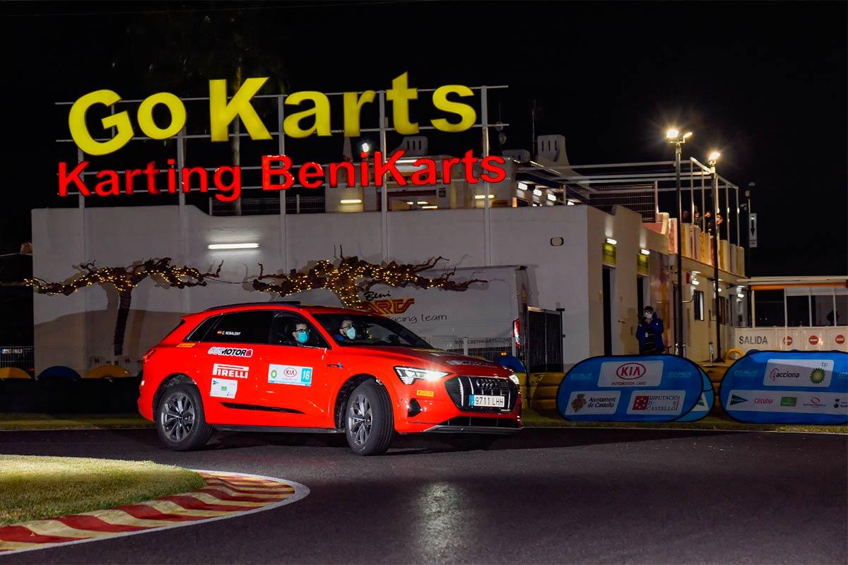 eco-rallye-comunitat-valenciana-karting-soymotor.jpg
