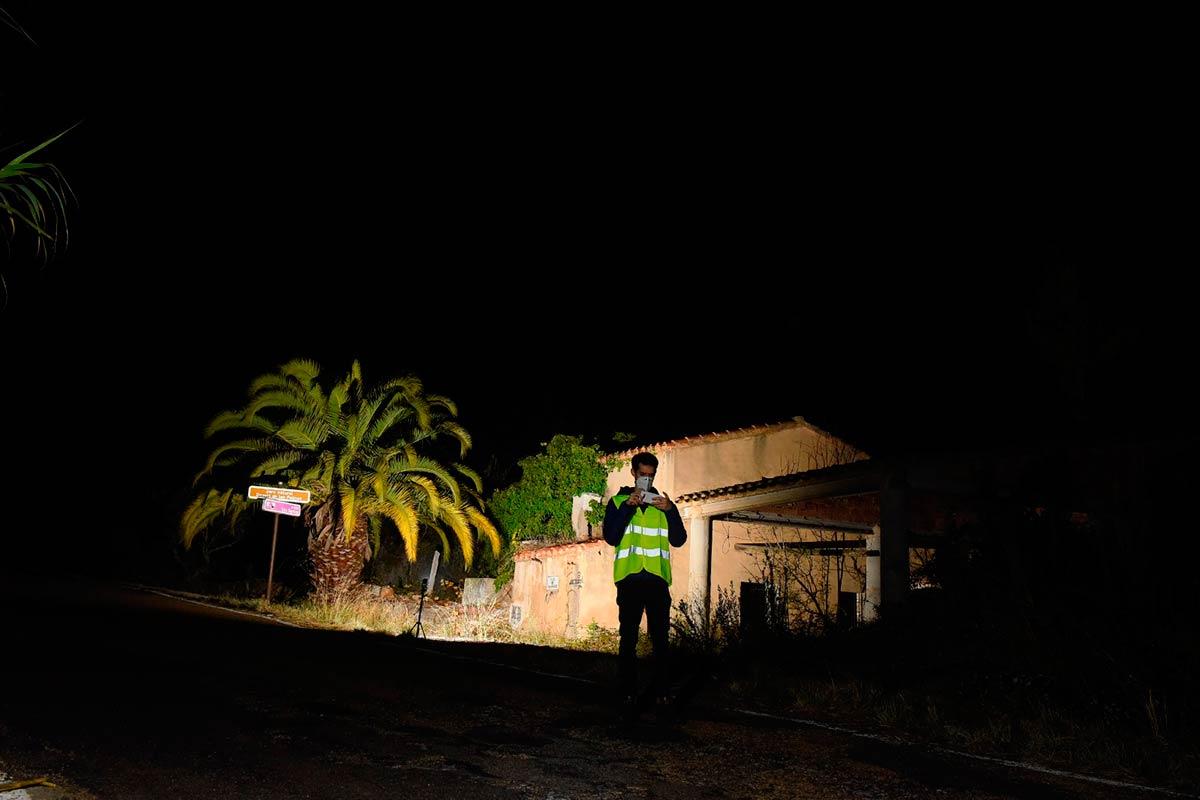 eco-rallye-comunitat-valenciana-noche-soymotor.jpg