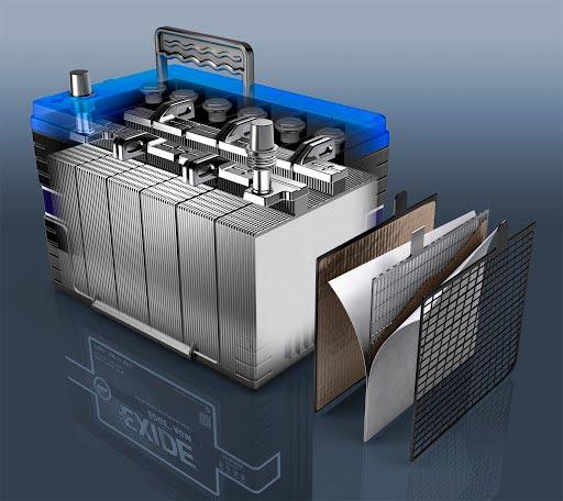 electricos-para-dummies-baterias-10-soymotor.jpg