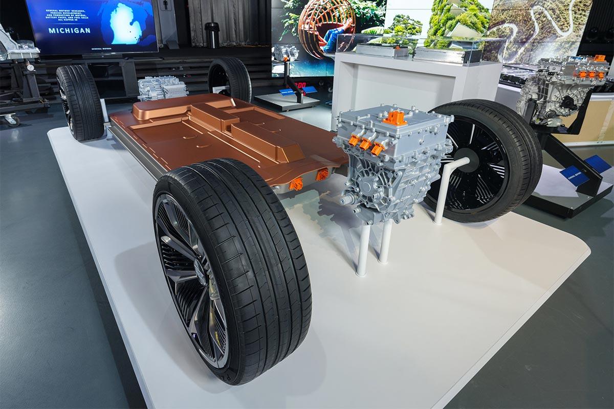 electricos-para-dummies-baterias-12-soymotor.jpg