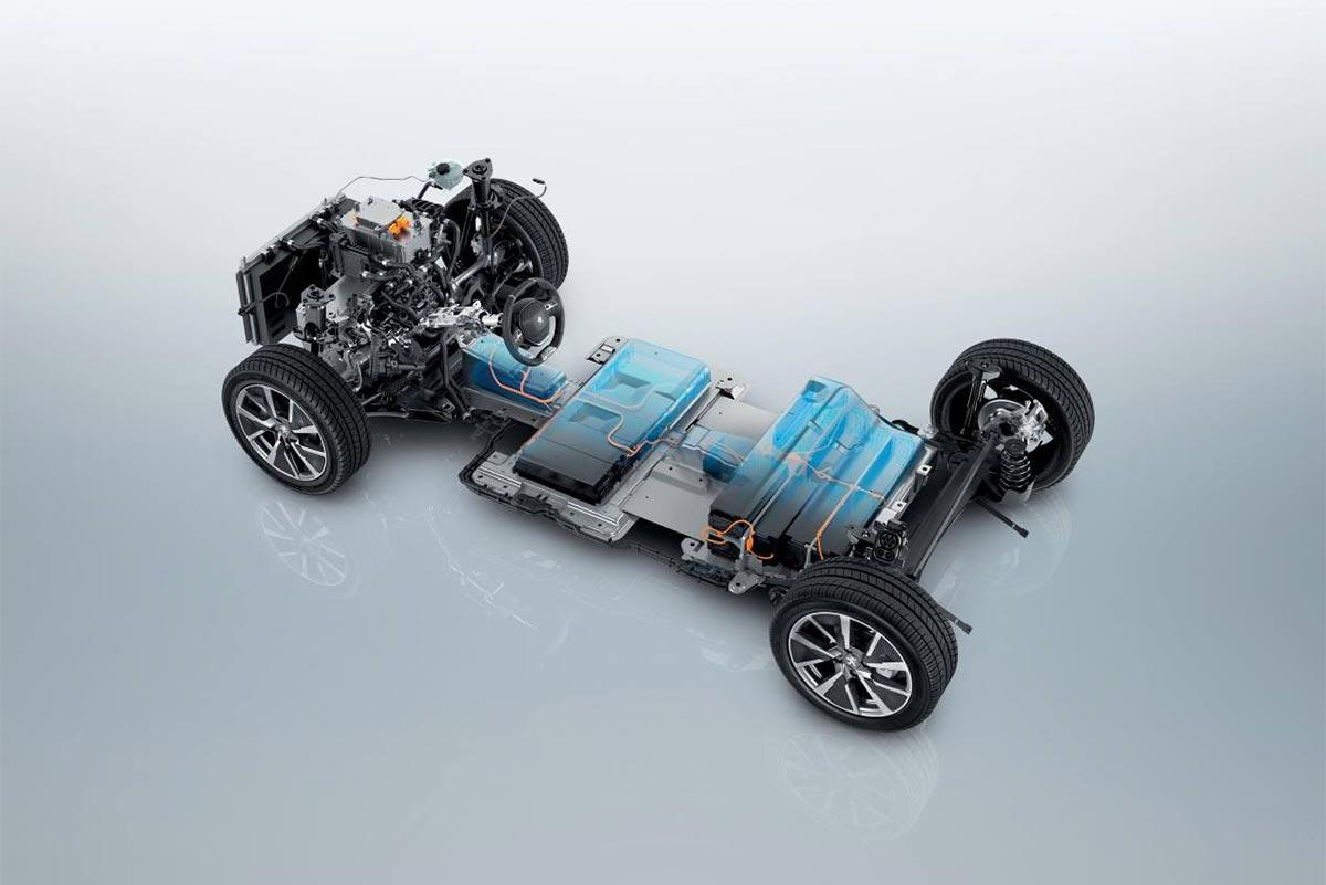 electricos-para-dummies-baterias-3-soymotor.jpg