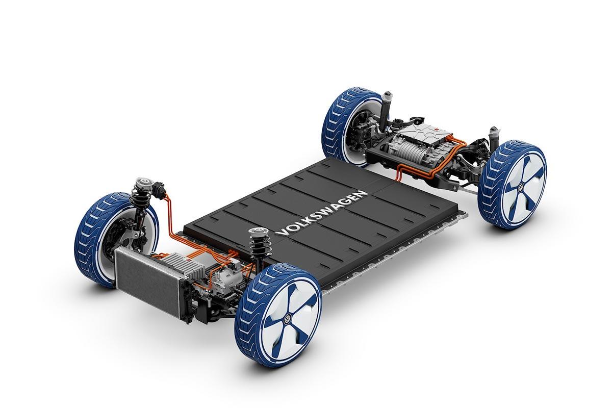 electricos-para-dummies-baterias-4-soymotor.jpg