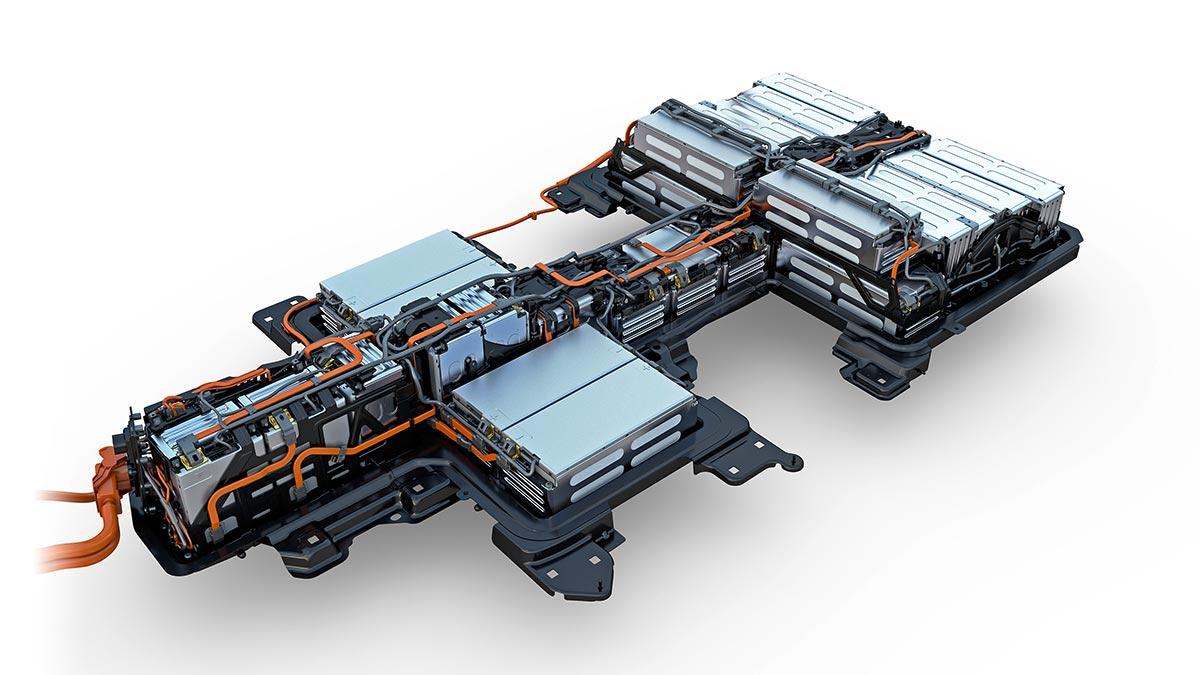 electricos-para-dummies-baterias-5-soymotor.jpg