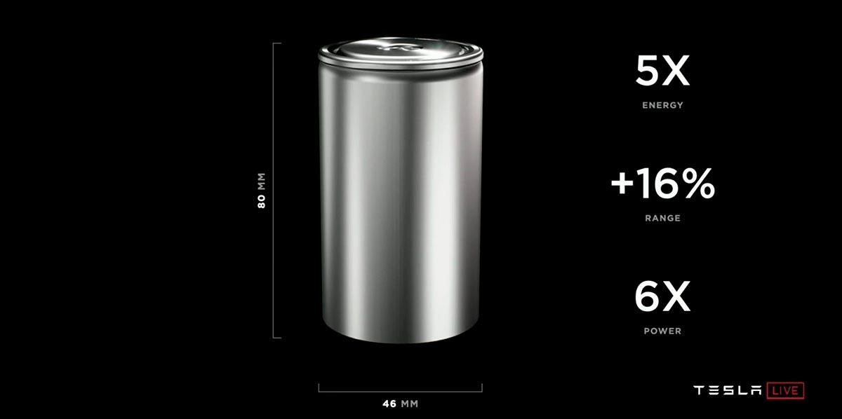 electricos-para-dummies-baterias-7-soymotor.jpg