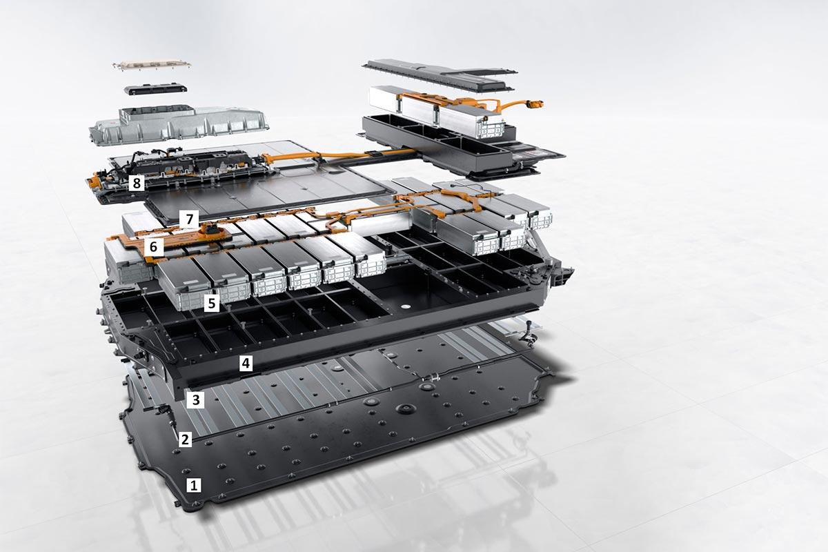 electricos-para-dummies-baterias-9-soymotor.jpg