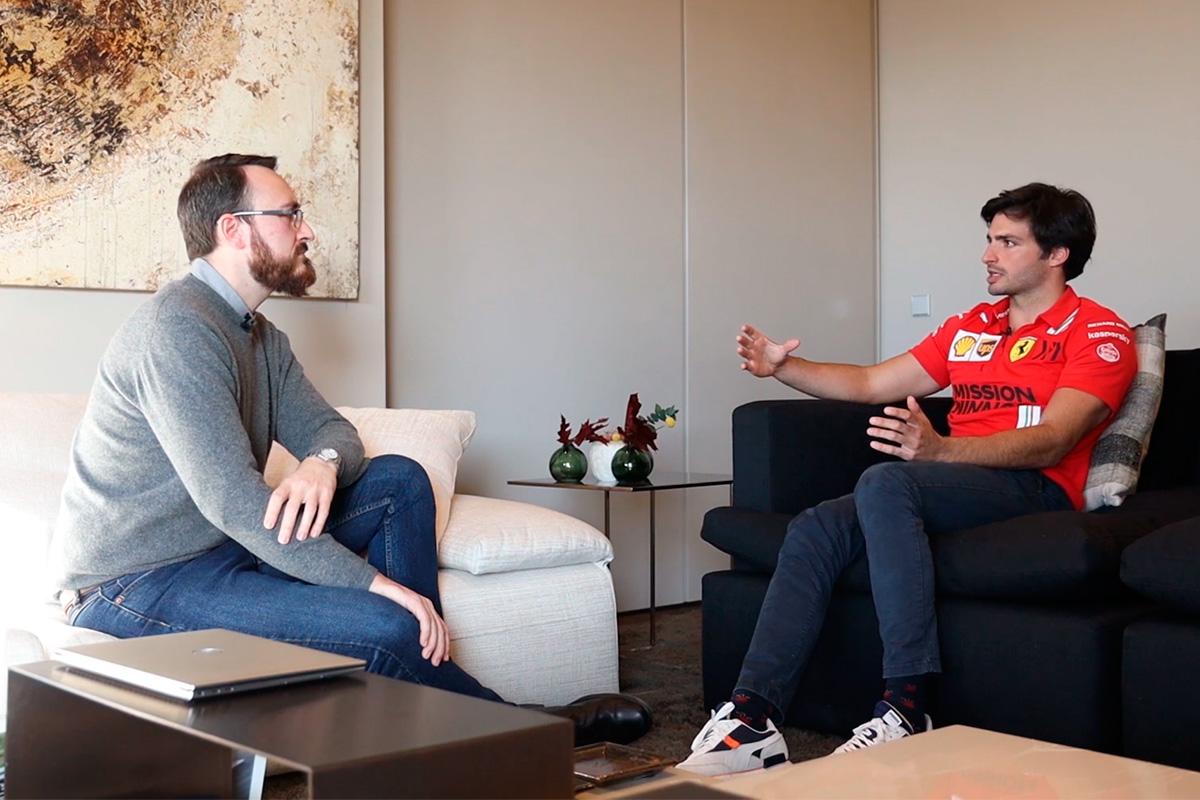 entrevista-carlos-sainz-soymotor.jpg