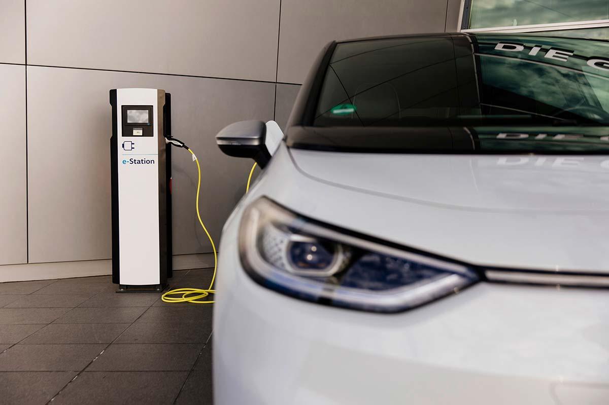 espana-noruega-coche-electrico-soymotor.jpeg