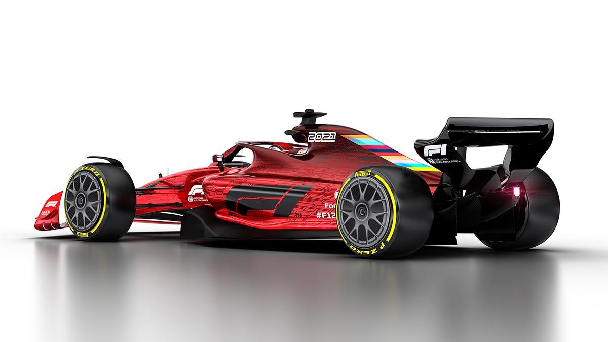 f1-2021-presentacion-coche-2021-3-soymotor_0.jpg