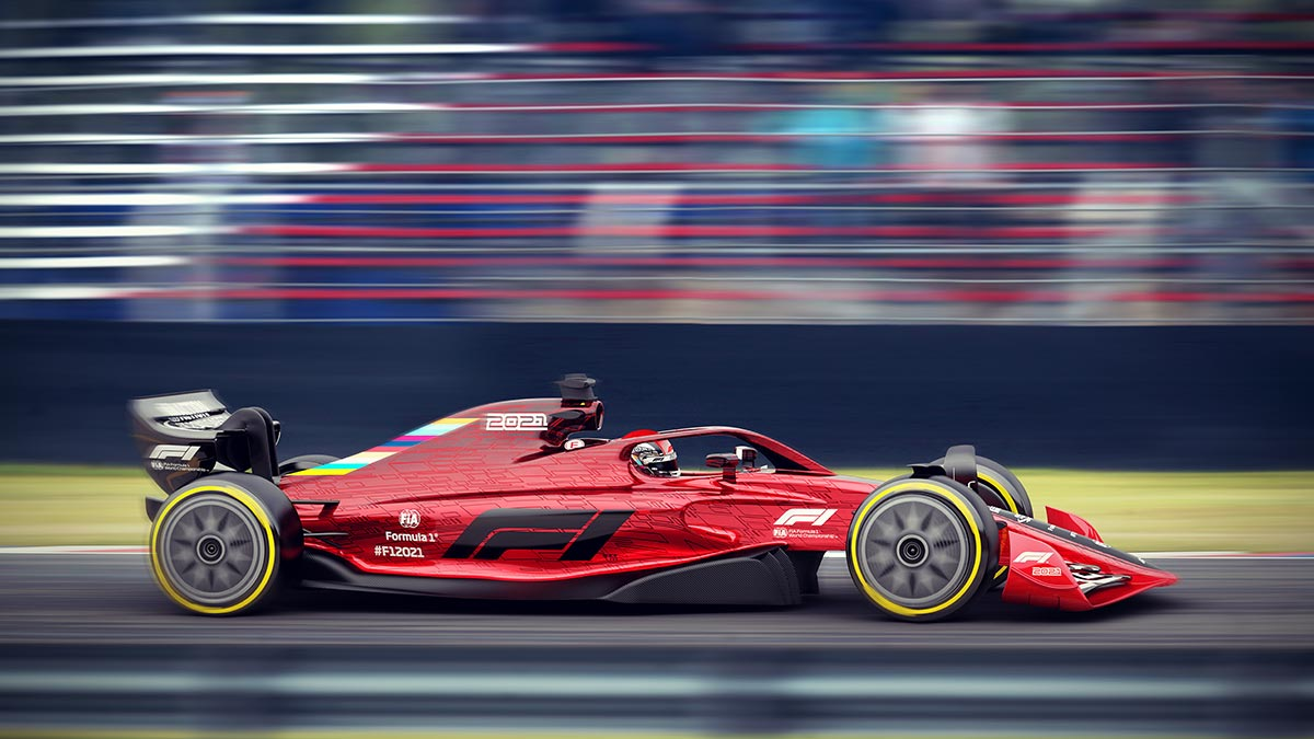 f1-2021-presentacion-coche-2021-997-soymotor.jpg