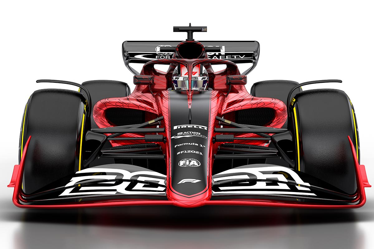 f1-2021-presentacion-coche-2021-soymotor.jpg