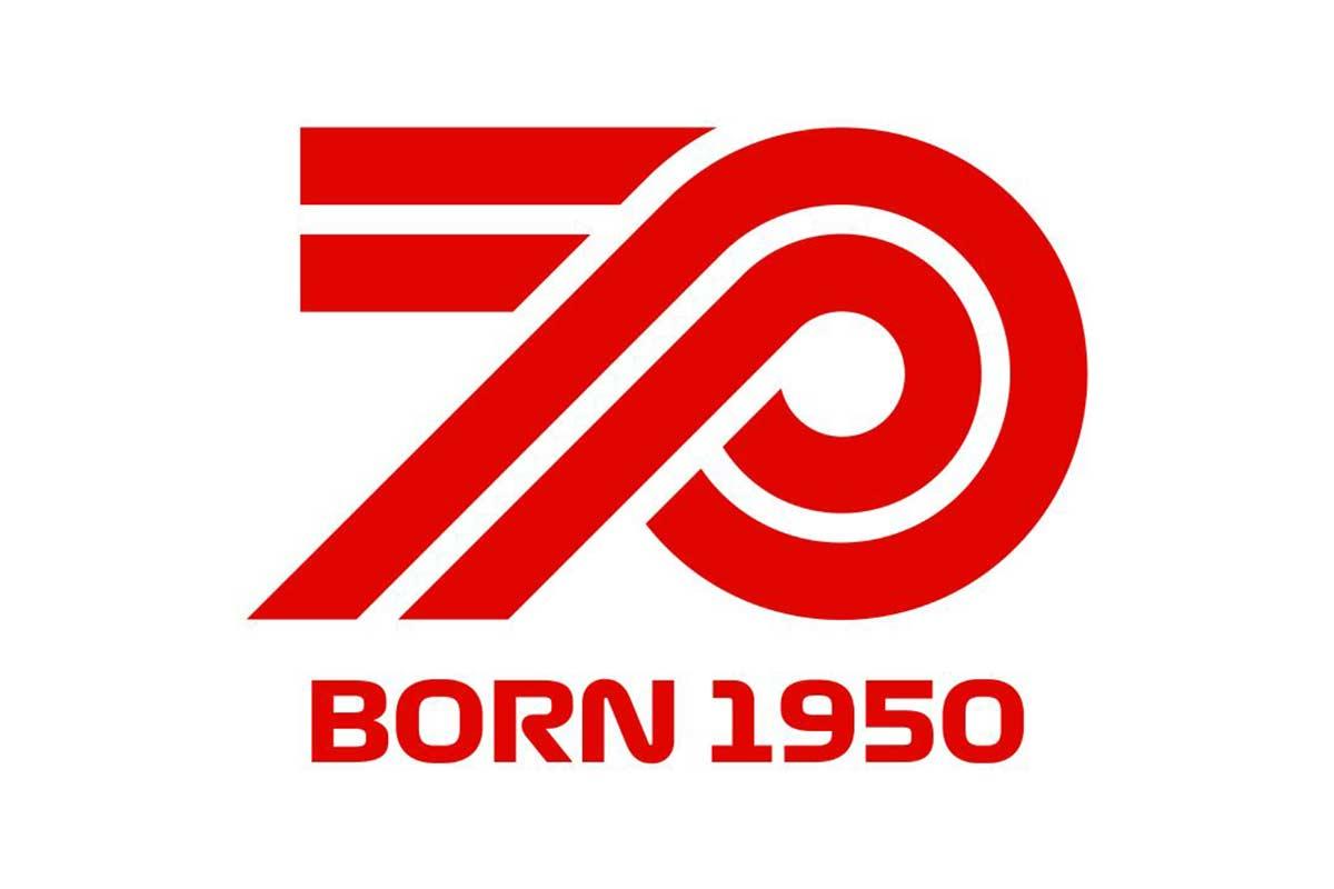 f1-logo-conmemorativo-soymotor.jpg