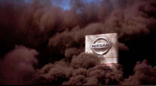 fabrica-nissan-cierre-2-soymotor.jpg