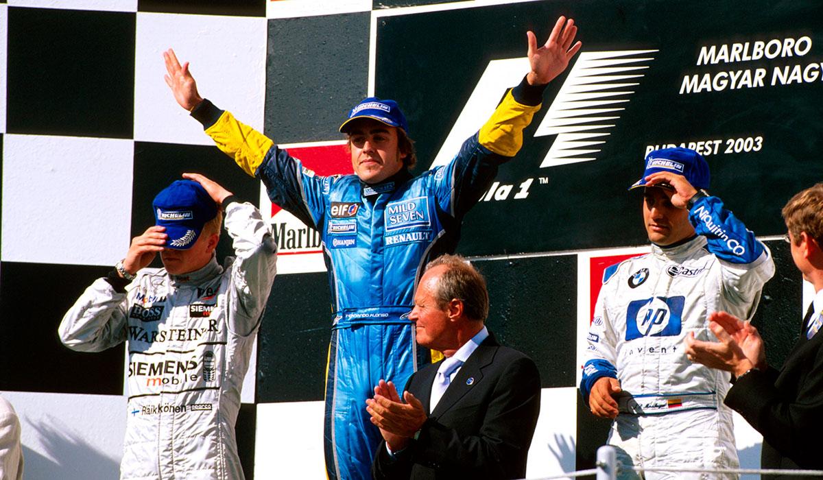 fernando-alonso-victoria-hungria-2003-renault-f1.jpg