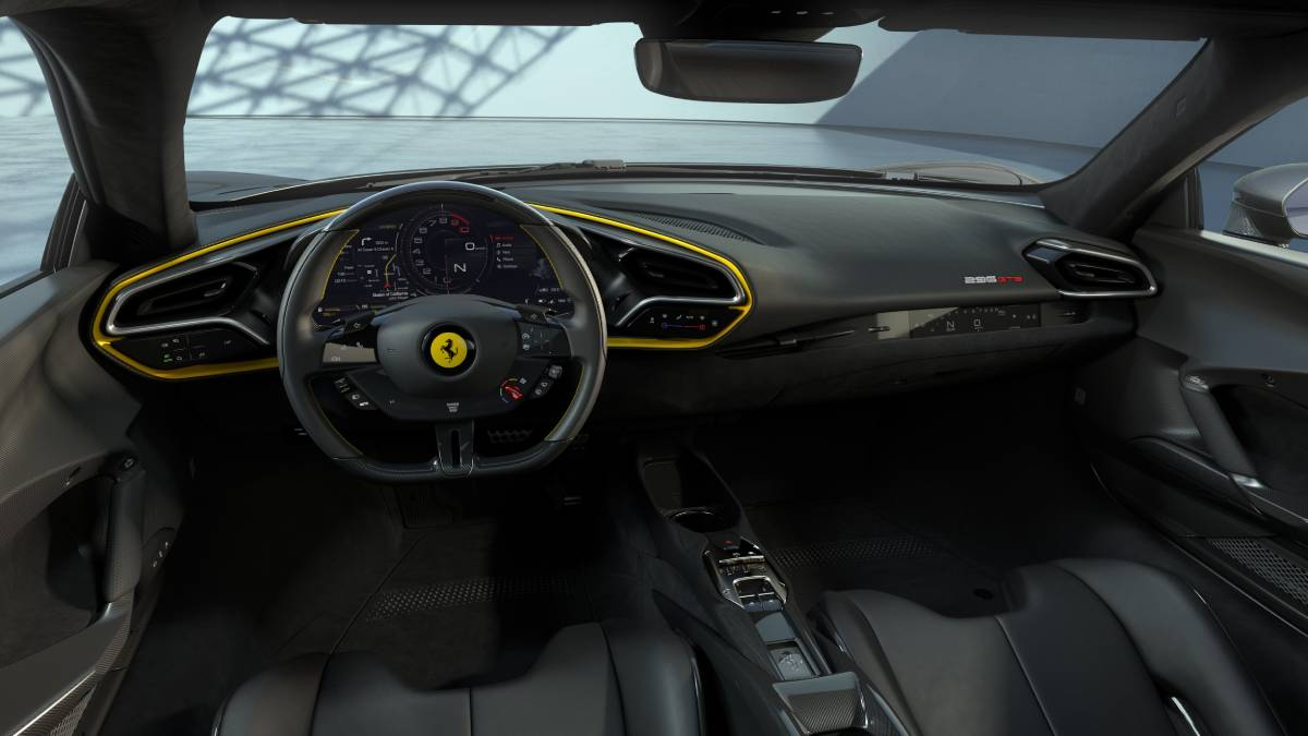 ferrari-296-gtb-assetto-fiorano-interior-soymotor.jpg