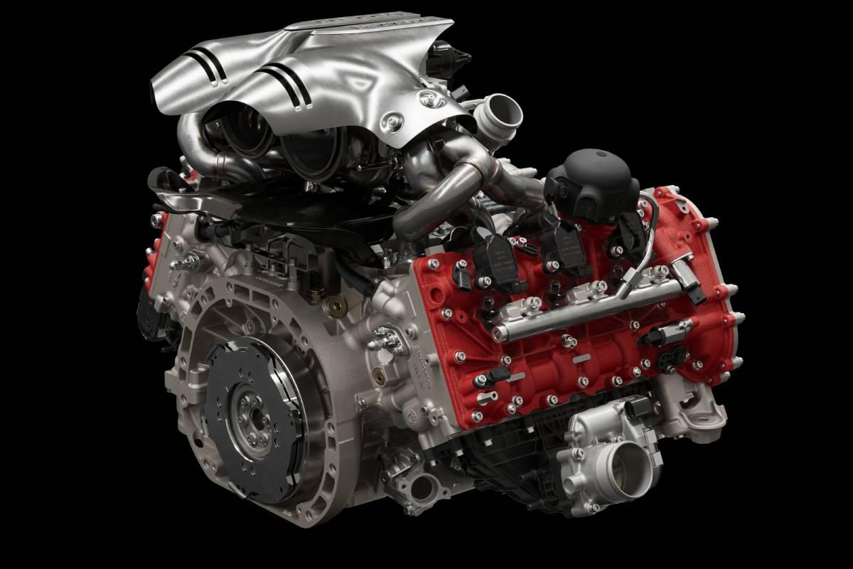 ferrari-296-gtb-motor-soymotor.jpg