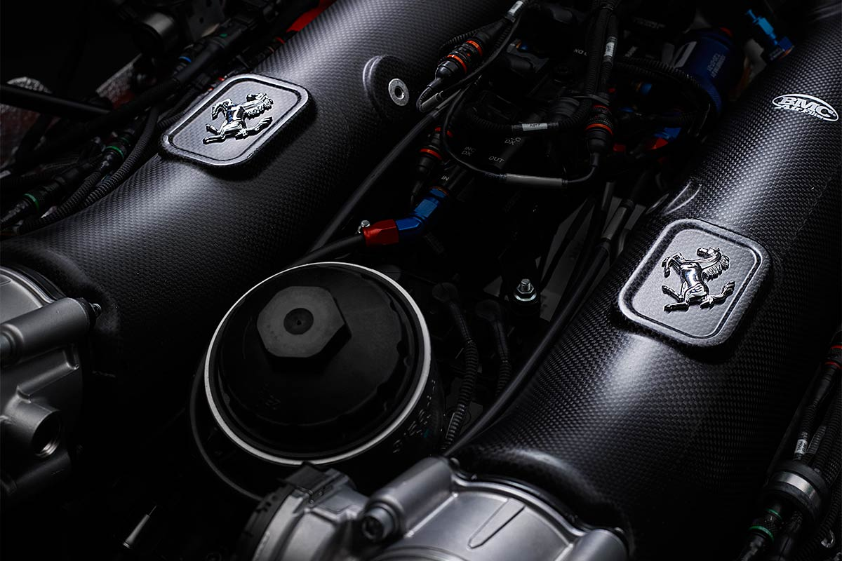 ferrari-488-gt-modificata-detalle-soymotor.jpg