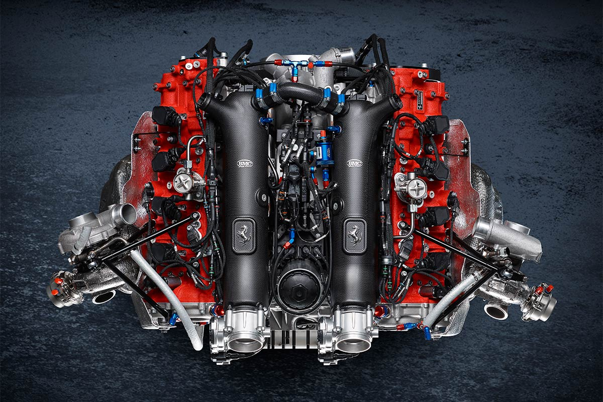 ferrari-488-gt-modificata-motor-soymotor.jpg