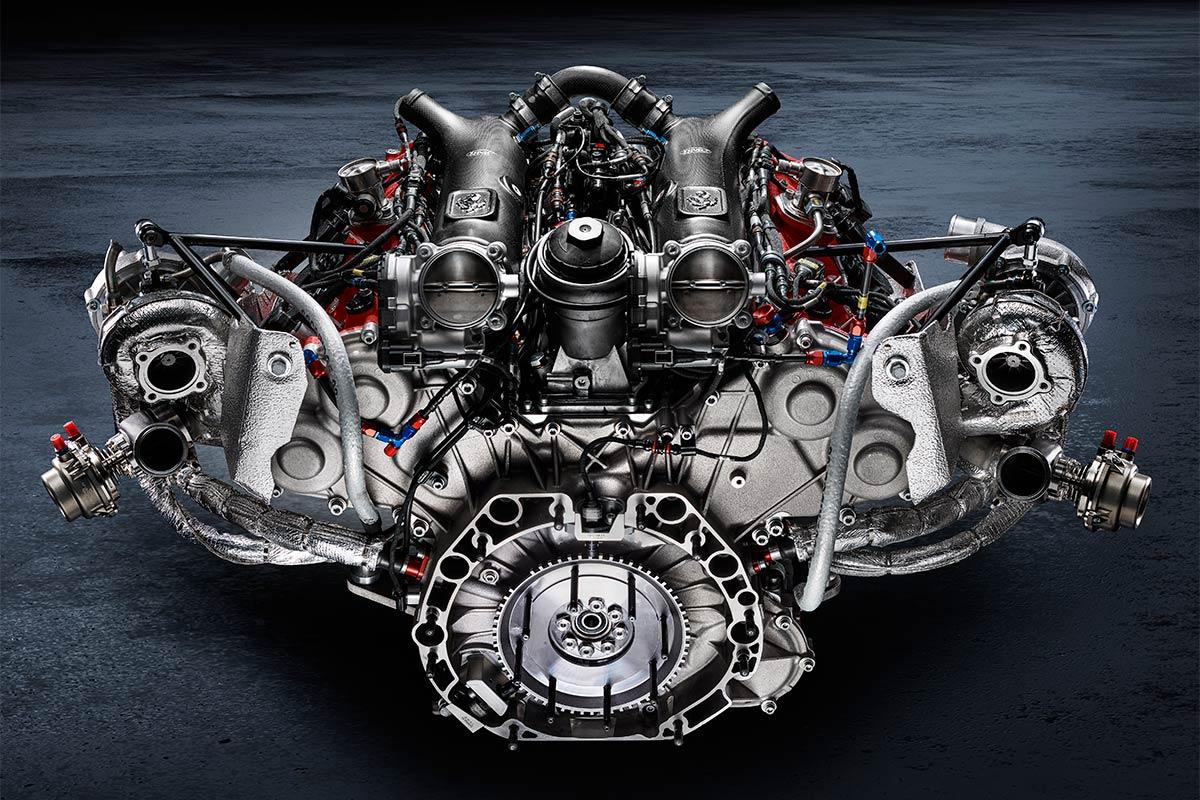 ferrari-488-gt-modificata-soymotor.jpg