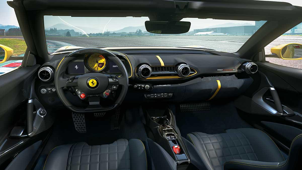 ferrari-812-competizione-a-interior-2-soymotor.jpg