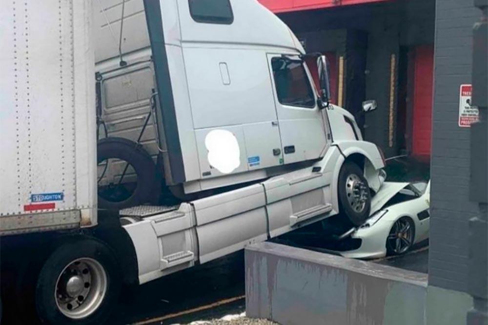 ferrari-camion-soymotor.jpg