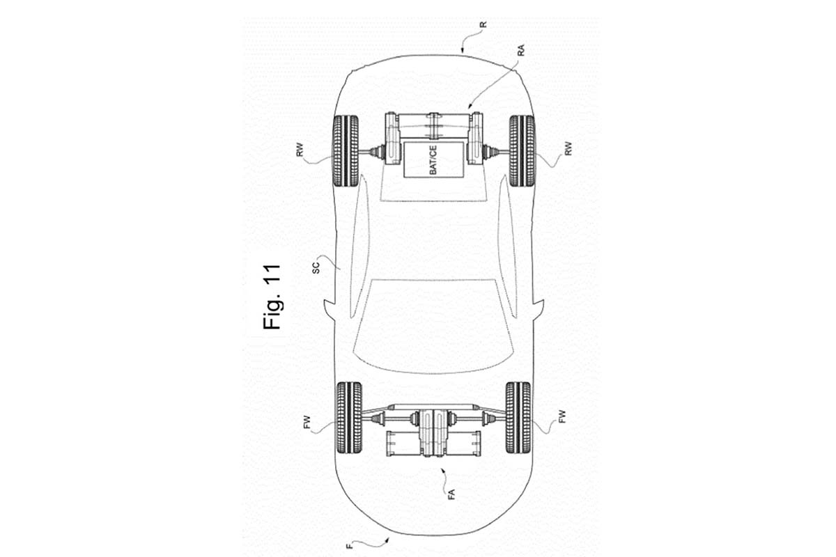 ferrari-electrico-patente-soymotor.jpg