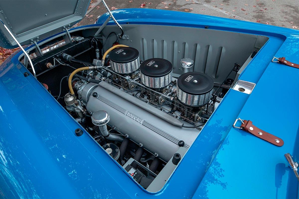 ferrari-f340-america-motor-soymotor.jpg