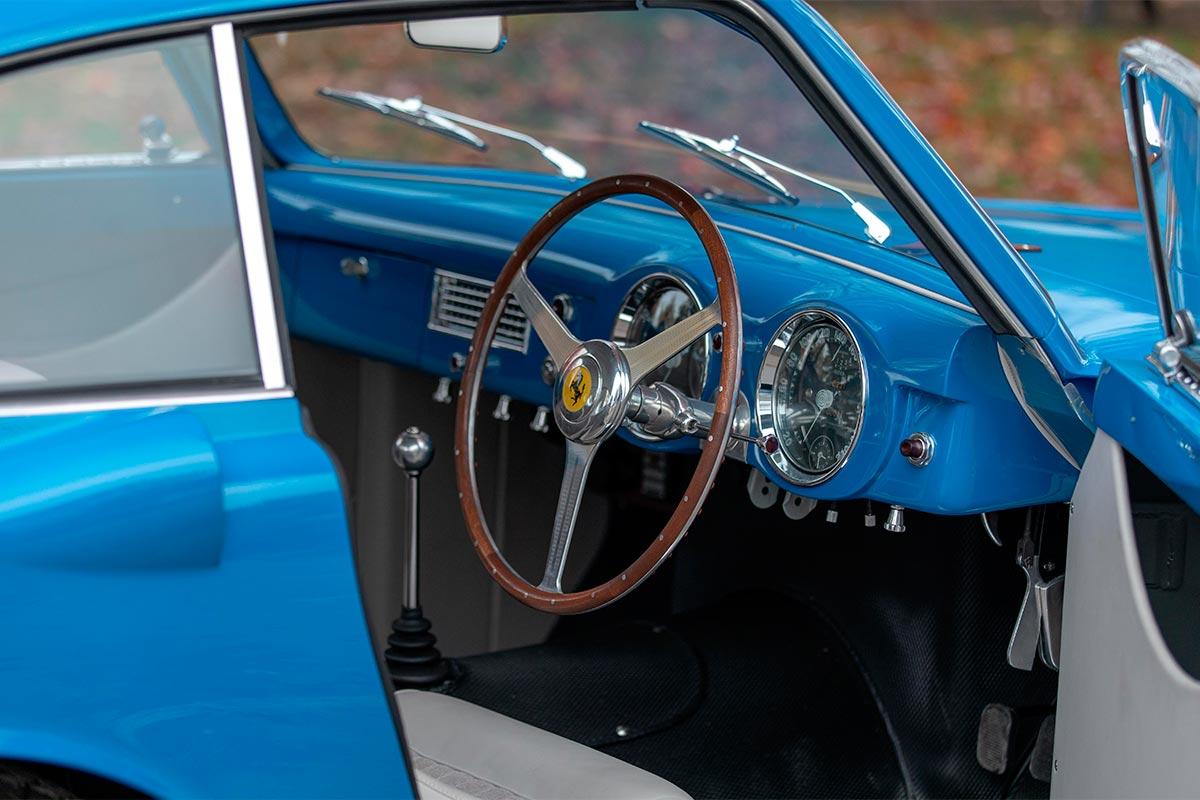 ferrari-f340-america-volante-soymotor.jpg
