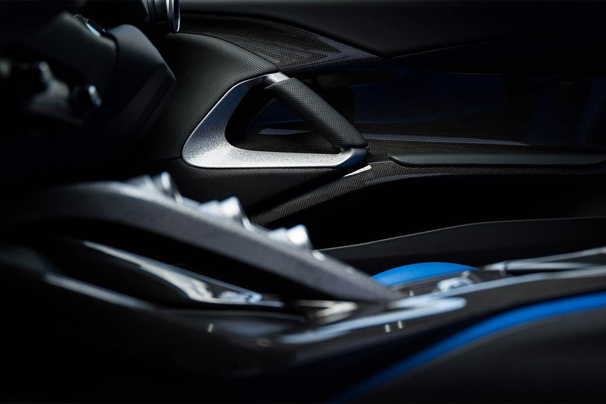 ferrari-omologata-interior-2-soymotor.jpg