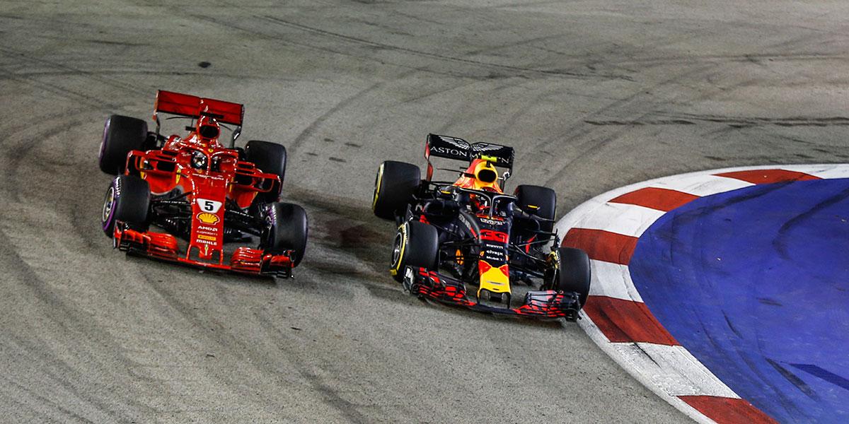 ferrari-red-bull-singapur-f1-soymotor.jpg