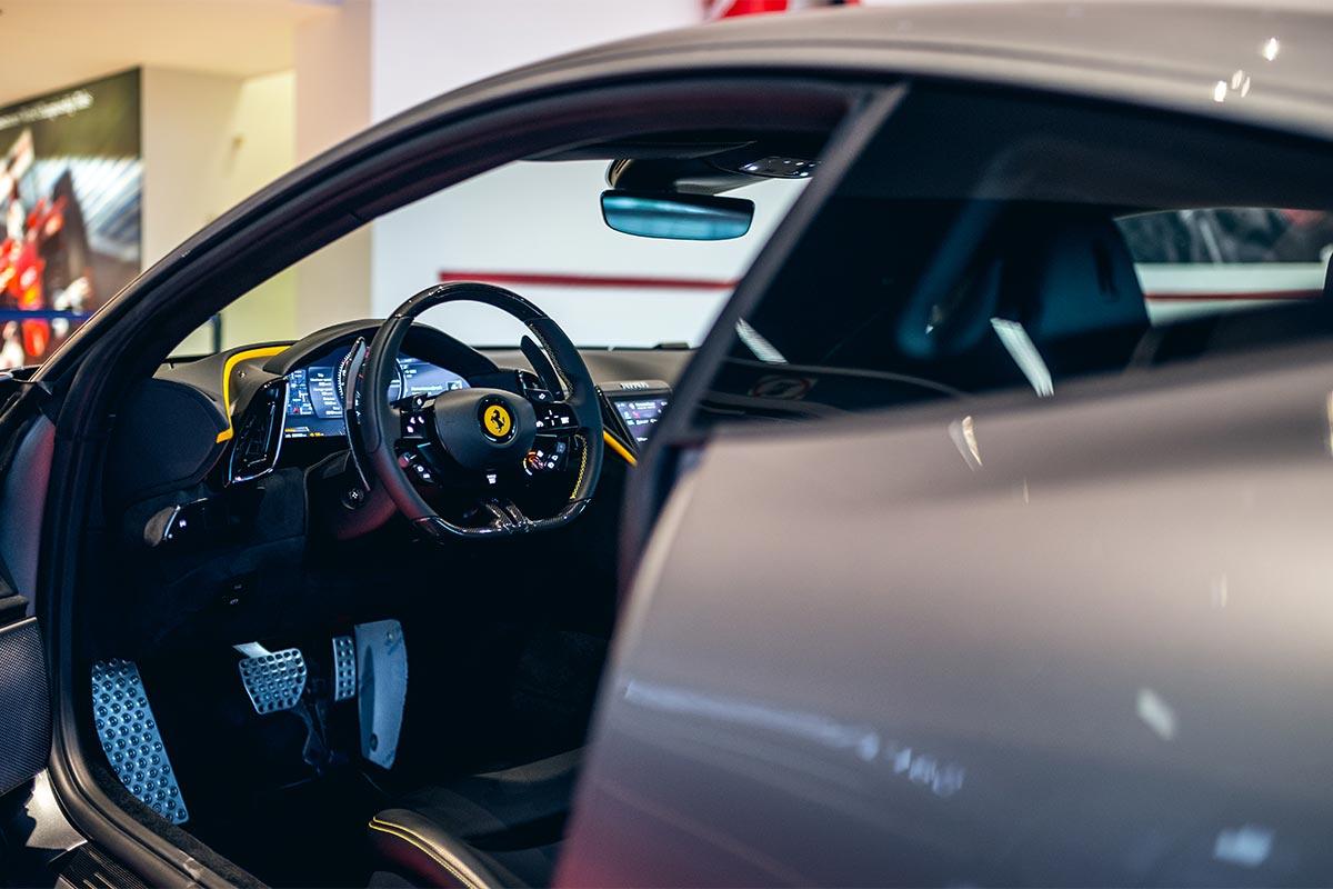 ferrari-roma-madrid-interior-soymotor.jpg