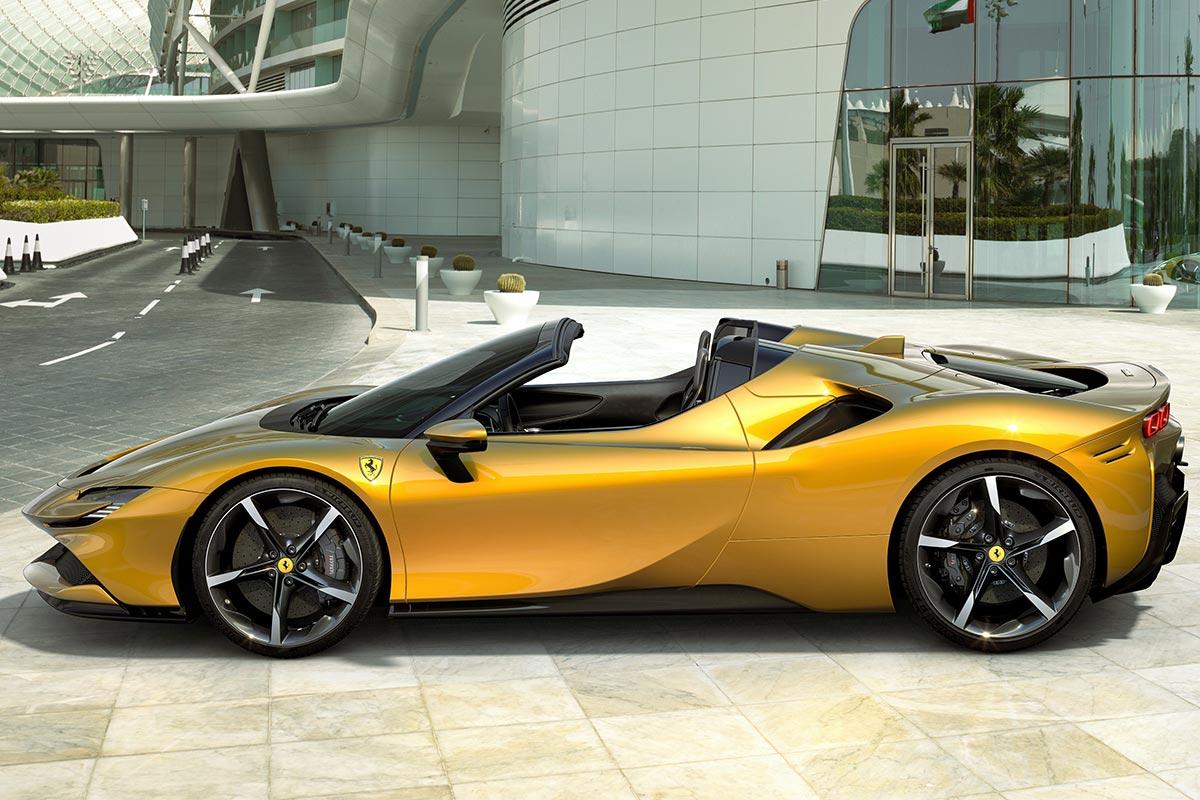 ferrari-sf90-spider-lateral-soymotor.jpg