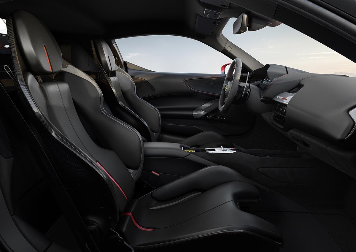 ferrari-sf90-stradale-interior-2-soymotor.jpg