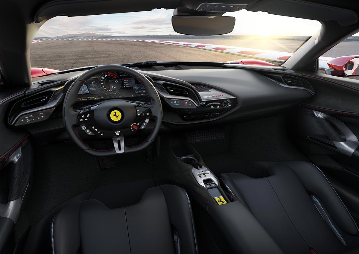 ferrari-sf90-stradale-interior-soymotor.jpg
