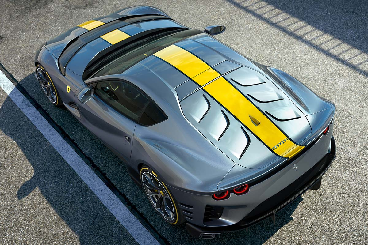 ferrari-v12-edicion-limitada-cenital-soymotor.jpg