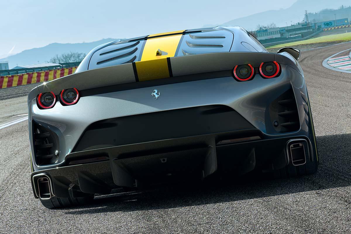 ferrari-v12-edicion-limitada-zaga-soymotor.jpg