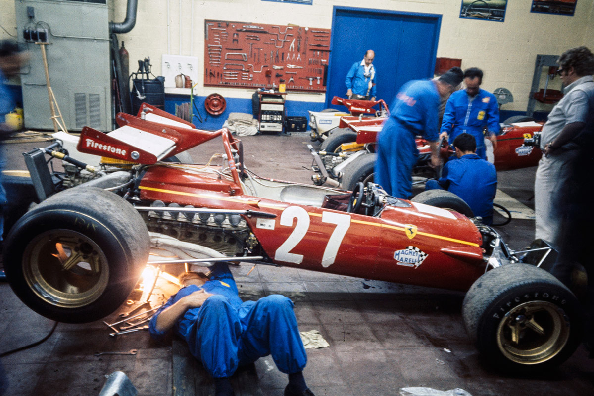 ferrari_312b-jacky_ickx-belgian_1970.jpg