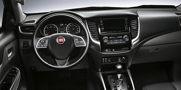 fiat-fullback-cross_hd-interior.jpg