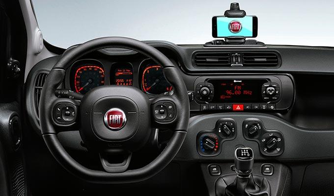 fiat-panda-interior-4-soymotor.jpg